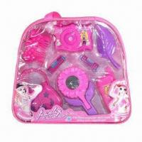 Buy cheap Party gift set, made of plastic, various colors are available from wholesalers