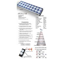644w Greenhouse cultivation LED Grow Light