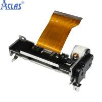 China 2-Inch Thermal Printer Mechanism,POS Printer Mechanism wholesale