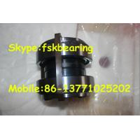 China 805208 DAF Truck Wheel Bearing High Performance Trailer Hub Bearing wholesale
