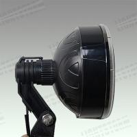 Buy cheap 55W HID Offroad Fog Driving Light (CL150H) from wholesalers
