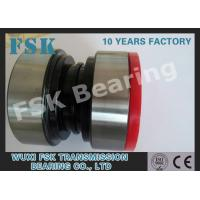 China VOLVO / SCANIA Heavy Duty Truck Bearing 566426.H195 Compact Tapered Roller Bearing wholesale
