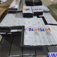 China Black Brushed Stainless Steel Sheet Metal 2mm 48 X 96 Brushed Steel Panel 403f 404 409 430f wholesale