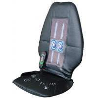 China vibrating Massage cushion wholesale