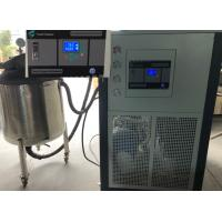 China Manufacturer Price List Cooling Water Chiller of Air-cooled Type Water-cooled Types Lab Water Recirculating Chiller