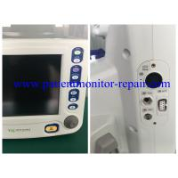 Wholesale Professional CSI Criticare NGenuit Used Patient Monitor 93979a012 Critir from china suppliers