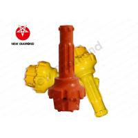 China Professional Deep Hole Opener Drilling DTH Bits For Horizontal Directional Drilling wholesale