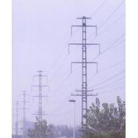 China Electrical Power Tower wholesale