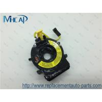 China Hyundai Tucson IX35 2011-2015 Steering Wheel Clock Spring 93490-2M300 wholesale