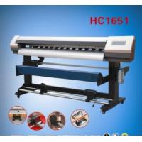 China 1.6m Print Width Dx5 Eco-Solvent Printer (LD-HC1651) wholesale
