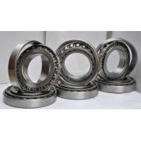 China Reducer 30310 Tapered Roller Bearings Agriculture Machine Truck wholesale