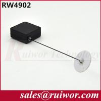 China RW4902 Cord Retractor | With Pause Function wholesale