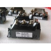 China 600V Igbt Module Fuji , A50L 0001 0284 2MBI400NK 060 01 Intelligent Power Module wholesale