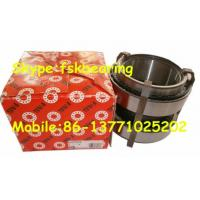 China VOLVO 800792 Truck Wheel Bearings 93.8 × 148 × 135 Taper Roller Bearing wholesale