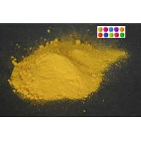 China Gas Pipeline Conductive Powder Coating , Stable Anti Static Powder Coating wholesale