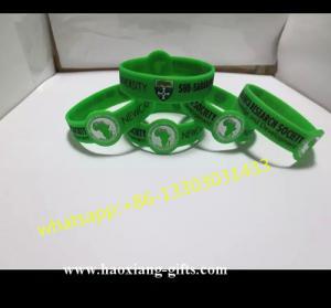 China fashion healthy care energy balance silicone  wristband/bracelet jewelry wholesale