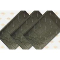China Black Kraft Bubble Mailers (K007) wholesale