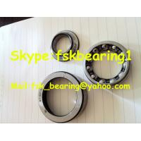China Mercedes Benz 502365 Steering Column Bearing Truck and Bus Roller Bearing wholesale