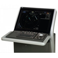 China JRC JAN 9201/7201 ECDIS Electronic Chart Display And Information System wholesale