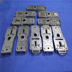 cnc machine manufacturing companies