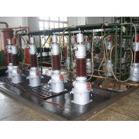 China Potential Transformer wholesale