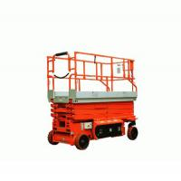 Wholesale Fully automatic lifting platform from china suppliers