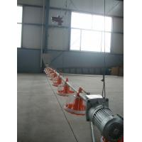 Quality Feeding Line for sale