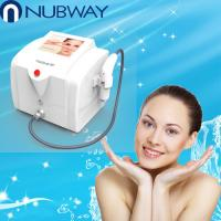 China CE approval 2016 hot fractional rf micro needle equipment for face&body treatment for skin wholesale
