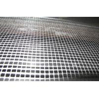 China Alkali-resistant glass fiber mesh 120g (ISO9001) wholesale