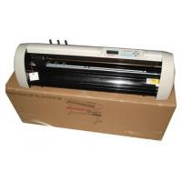 China Vinyl Cutting Plotter (LD) wholesale