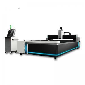China AoShuo 2040 30mm 80m/min Fiber Laser Cutting Equipment on sale