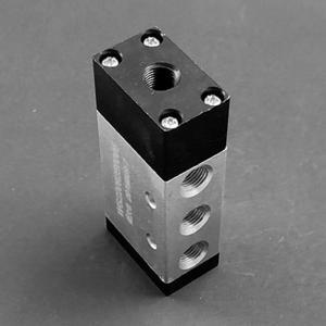 China Sinotruk Howo 12JS160T1703052 WG2209250005 Gearbox Solenoid Valve wholesale