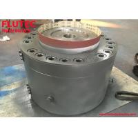 China Custom Hydraulic AGC Cylinder ManufacturerWith 100% Confidence And Assurance wholesale