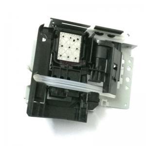China Mutoh printer cap top station Mutoh pump assembly for VJ-1604 1604E VJ-1614 VJ-1624 VJ-1638 clean unit on sale