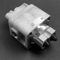 China 0012606657 Truck Gearbox Parts wholesale
