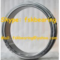 China NCF 18/1000 V NSK Bearings with Large Diameter 1000 × 1220 × 100mm wholesale