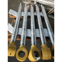 China 2878853    cylinder high quality hydraulic cylinder rod cat spare parts wholesale