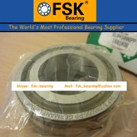 Quality Full Complement Cylindrical Roller Bearings INA SL045006-PP2NR SL045005-PP2NR for sale