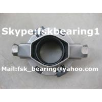 China Nylon Cage 58TKZ3701 Clutch Release Bearing Carrier and Man Clutch Parts wholesale