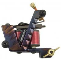 Professional and top quality tattoo machine gun g 7 of for How much does a tattoo gun cost