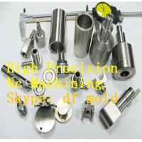 China Turning Carbon Steel Drive Shaft on sale
