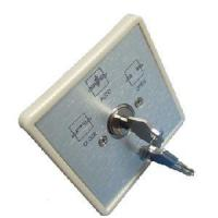 China Automatic Door Key Switch (Three Position) on sale