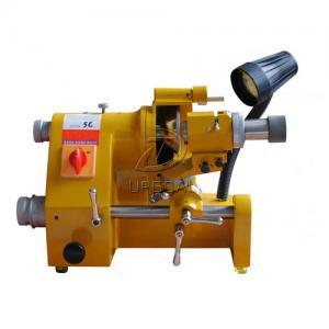 China Diameter 3-28mm Tools Universal Sharpener Machine wholesale