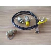 China Test Hose Assembly wholesale