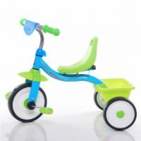 Quality Hot Sale Baby rid on car tricycle bike children car carrier walker baby tricycle for sale