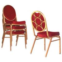 China 2011 banquet chair YH-L83 wholesale