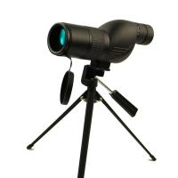 China Bird Watching Long Range Monocular Spotting Scope Optics Waterproof wholesale