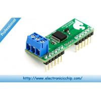China Backpack Serial Enabled Character LCD Display - 5v SerLCD v2.5 module wholesale