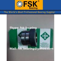 China INA Needle Bearings NKX15 Thrust Ball Needle Roller Combined Bearings for CNC Machine wholesale
