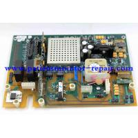 Buy cheap Medtronic Lifepak20 Defibrillato Board 3202259 With 90 Days Warranty from wholesalers